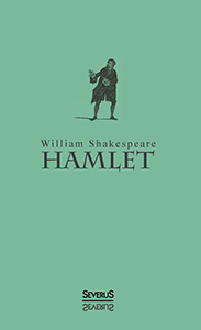 Hamlet_William Shakespeare